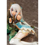 blade-arcus-from-shining-ex-aquamarine-1-7-scale-figure-elf-princess-of-the-silver-forest-altina_HYPETOKYO_5