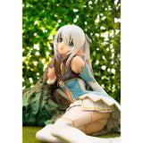 blade-arcus-from-shining-ex-aquamarine-1-7-scale-figure-elf-princess-of-the-silver-forest-altina_HYPETOKYO_7