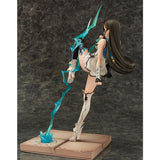 blade-arcus-from-shining-ex-aquamarine-1-7-scale-figure-white-lightning-dragon-pairon_HYPETOKYO_2