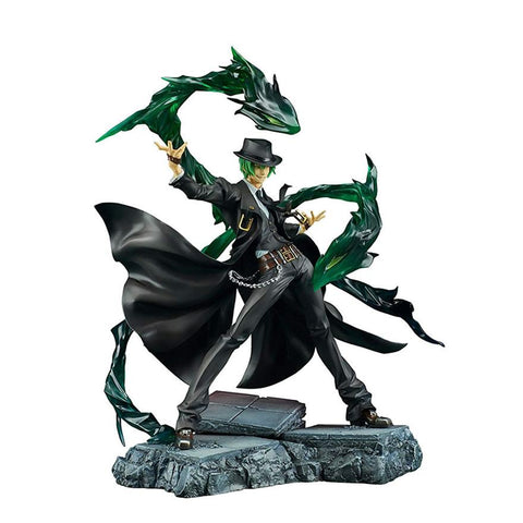 blazblue-broccoli-1-8-scale-figure-hazama_HYPETOKYO_1