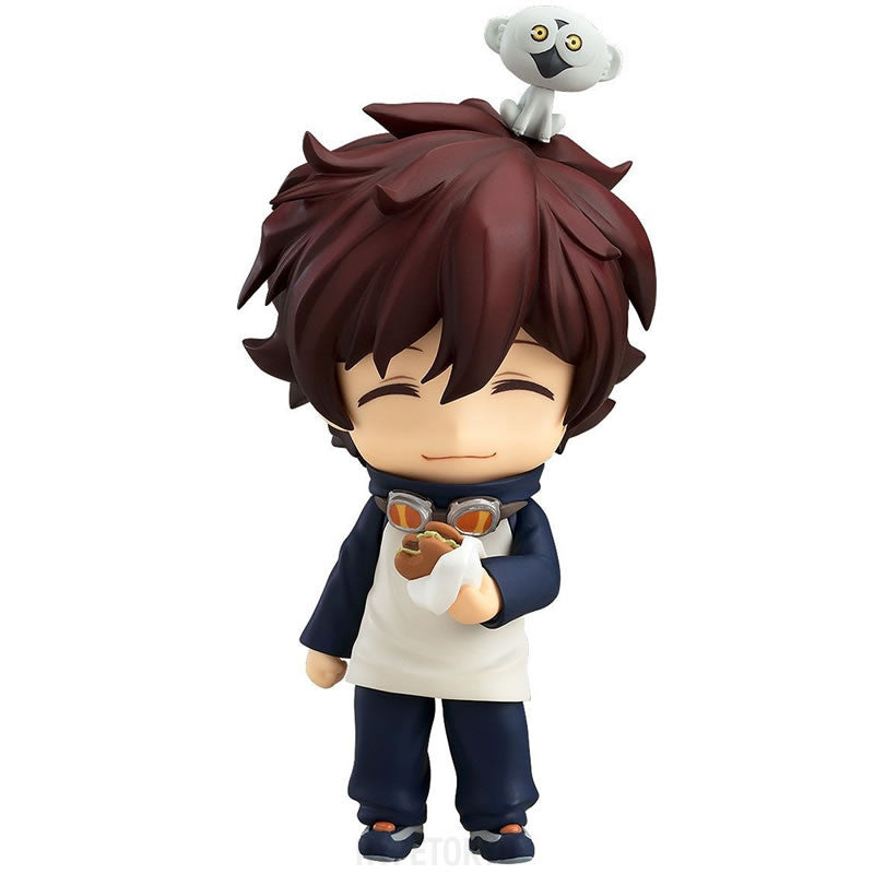 blood-blockade-battlefront-beyond-nendoroid-leonardo-watch_HYPETOKYO_1