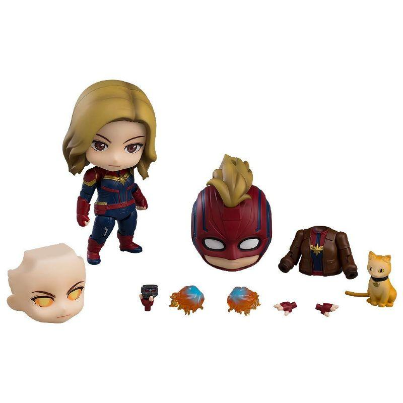 captain-marvel-nendoroid-captain-marvel-heros-edition-dx-ver_hypetokyo_1