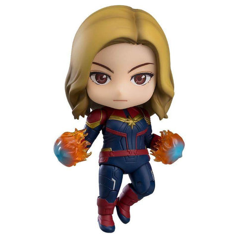captain-marvel-nendoroid-captain-marvel-heros-edition-standard-ver_hypetokyo_1