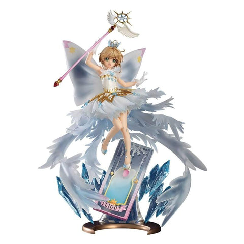 cardcaptor-sakura-clear-card-good-smile-company-1-7-scale-figure-sakura-kinomoto-hello-brand-new-world_hypetokyo_1