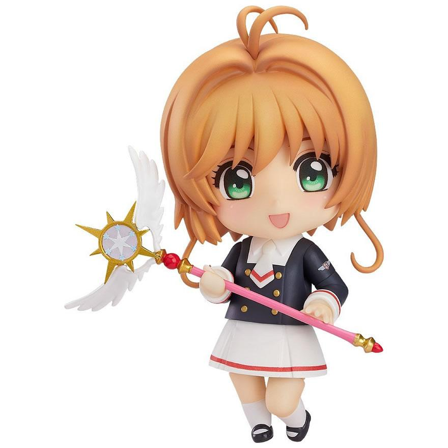 cardcaptor-sakura-clear-card-nendoroid-sakura-kinomoto-tomoeda-junior-high-uniform-ver_HYPETOKYO_1