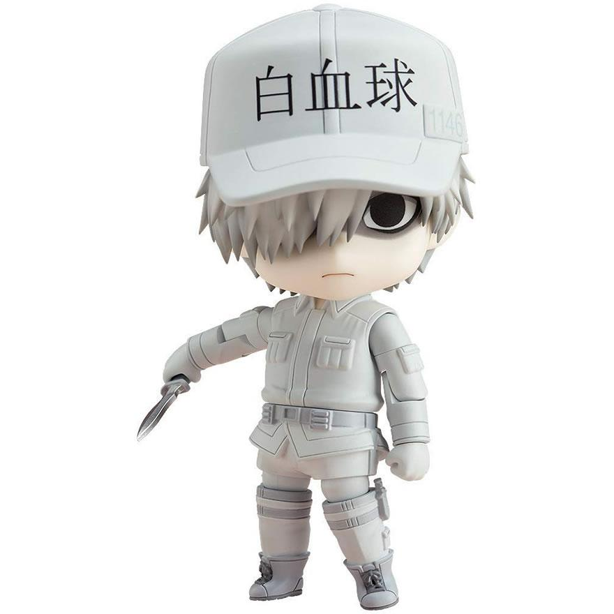 cells-at-work-nendoroid-white-blood-cell_HYPETOKYO_1