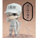 cells-at-work-nendoroid-white-blood-cell_HYPETOKYO_2