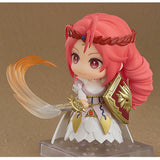 chain-chronicle-the-light-of-haecceitas-nendoroid-juliana_HYPETOKYO_4