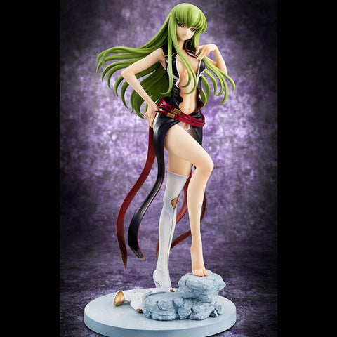 code-geass-lelouch-of-the-rebellion-r2-mega-house-g-e-m-series-figure-c-c_HYPETOKYO_1