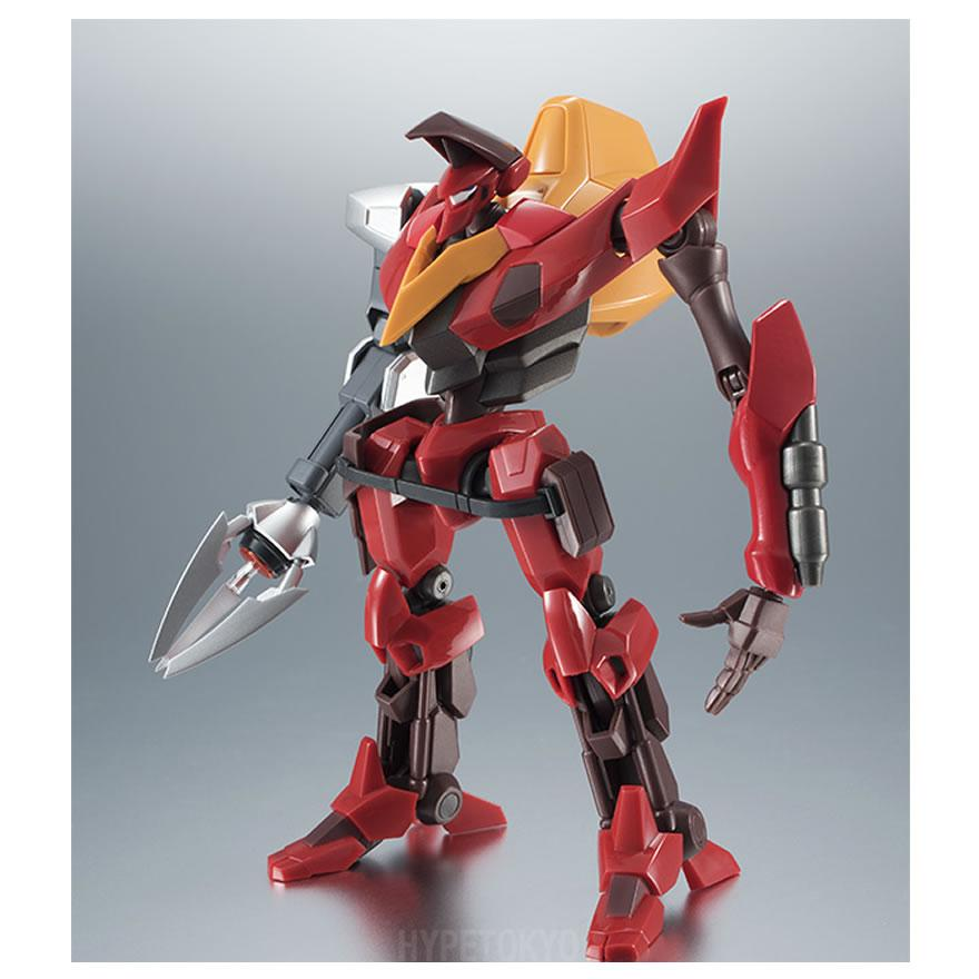 code-geass-lelouch-of-the-rebellion-robot-spirits-side-kmf-guren-type-02-kouichi-model-arm-equipped_HYPETOKYO_1