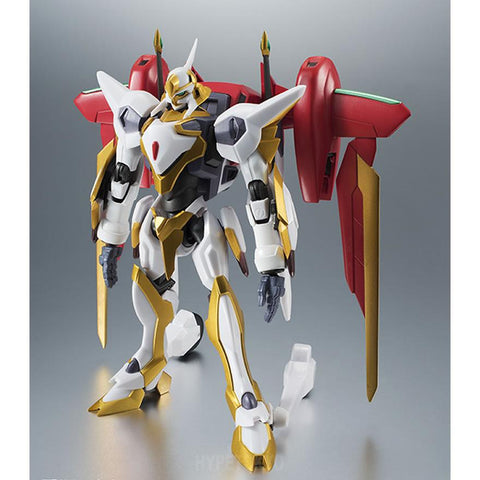 code-geass-lelouch-of-the-rebellion-robot-spirits-side-kmf-lancelot-air-cavalry_HYPETOKYO_1