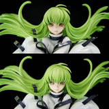 code-geass-lelouch-of-the-rebellion-union-creative-non-scale-figure-c-c_HYPETOKYO_14