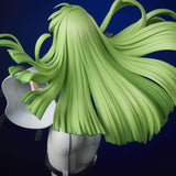code-geass-lelouch-of-the-rebellion-union-creative-non-scale-figure-c-c_HYPETOKYO_6