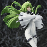 code-geass-lelouch-of-the-rebellion-union-creative-non-scale-figure-c-c_HYPETOKYO_8