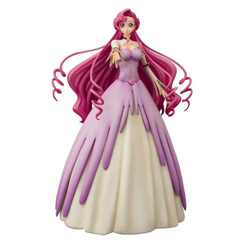 code-geass-lelouch-of-the-rebellion-union-creative-non-scale-figure-euphemia-li-britannia_hypetokyo_1