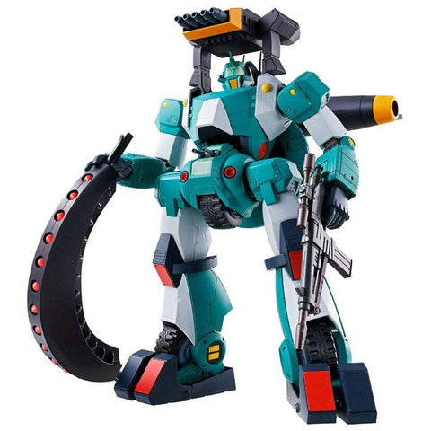 combat-mecha-xabungle-hi-metal-r-bandai-action-figure-walker-galia_hypetokyo_1