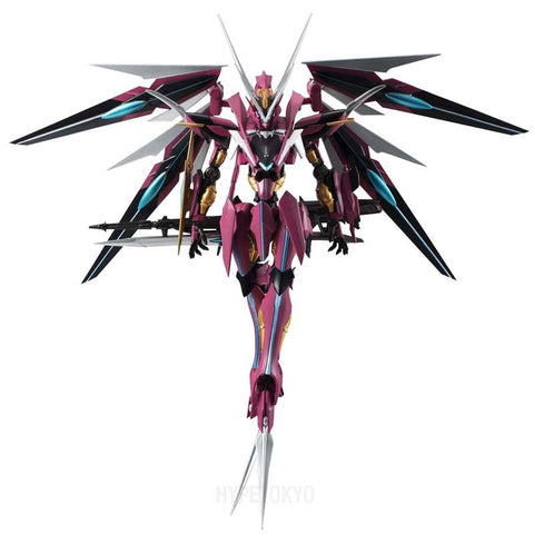 cross-ange-rondo-of-angels-and-dragons-robot-spirits-side-rsk-enryugo_HYPETOKYO_1