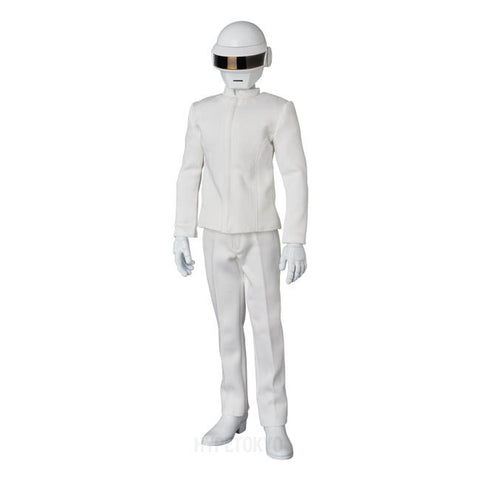 daft-punk-real-action-heroes-action-figure-thomas-bangalter-white-suits-ver_HYPETOKYO_1