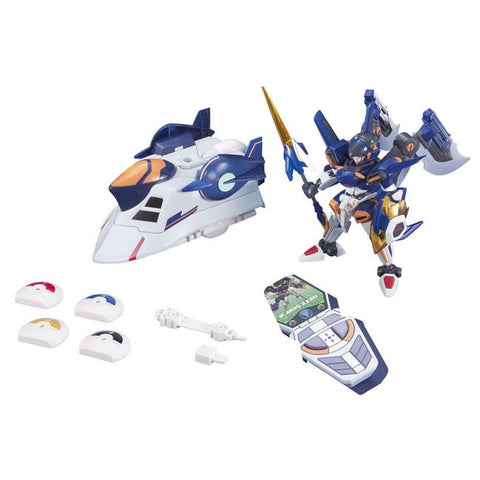 danball-senki-1-1-scale-plastic-model-lbx-031-ikaros-zero-and-rs_HYPETOKYO_1