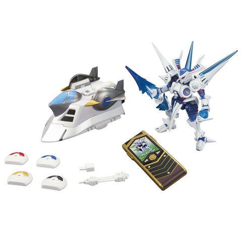 danball-senki-1-1-scale-plastic-model-lbx-033-zeus-and-rs_HYPETOKYO_1