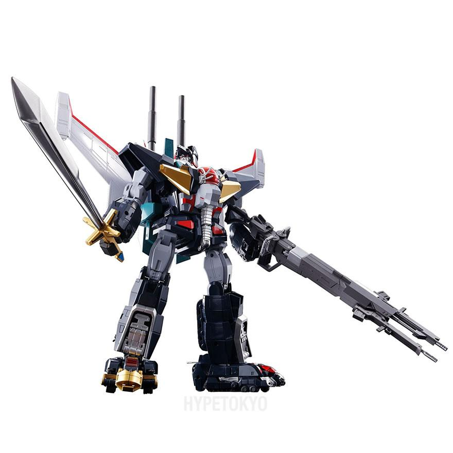dancouga-bandai-soul-of-chogokin-action-figure-gx-13r-dancouga-renewal-ver-HYPETOKYO-1