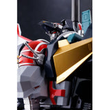 dancouga-bandai-soul-of-chogokin-action-figure-gx-13r-dancouga-renewal-ver-HYPETOKYO-7
