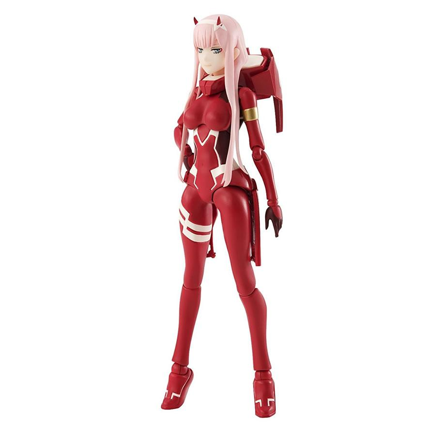 darling-in-the-franxx-bandai-s-h-figuarts-action-figure-zero-two_HYPETOKYO_1