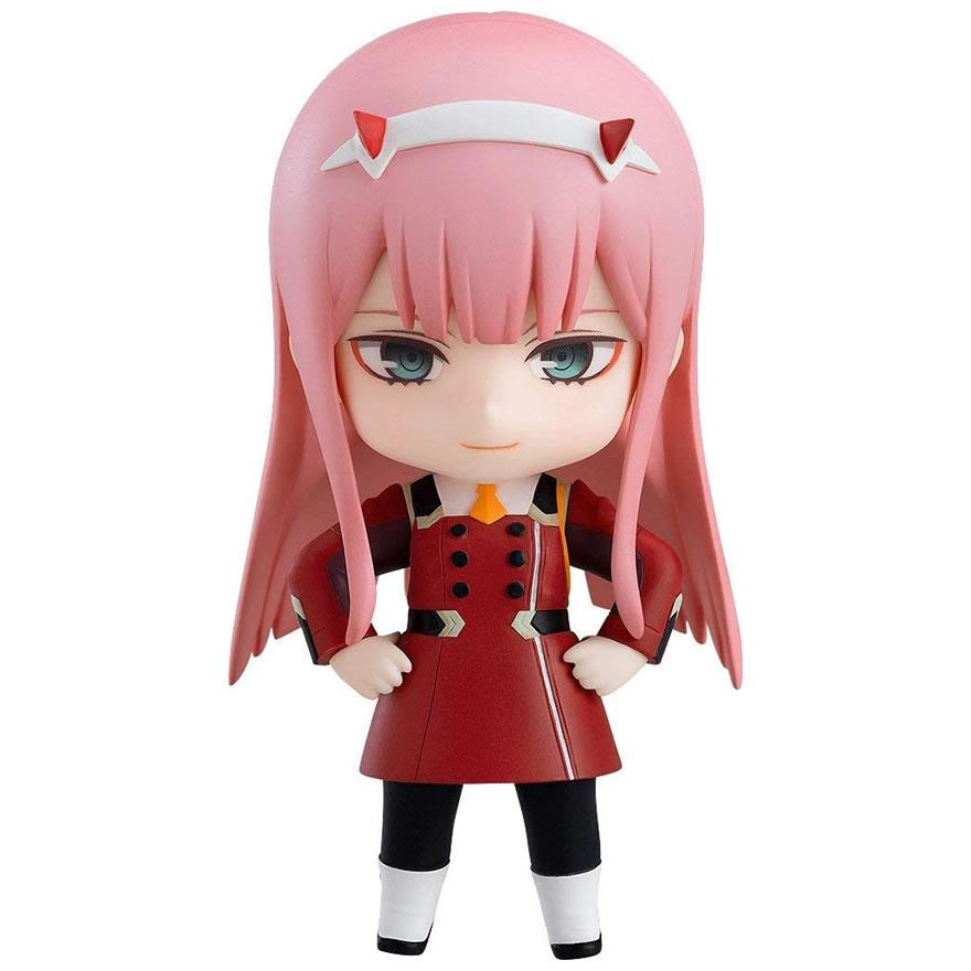 darling-in-the-franxx-nendoroid-zero-two_HYPETOKYO_1