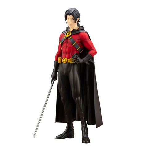dc-comics-ikemen-dc-universe-kotobukiya-1-7-scale-figure-red-robin-first-press-limited-edition_HYPETOKYO_1