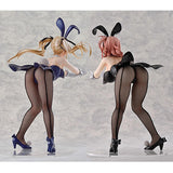 dead-or-alive-xtreme-3-freeing-1-4-scale-figure-marie-rose-bunny-ver_HYPETOKYO_12