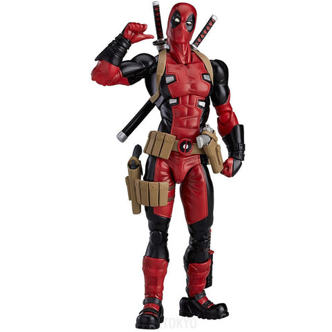 deadpool-figma-action-figure-deadpool_HYPETOKYO_1