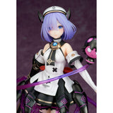 death-end-re-quest-broccoli-1-7-scale-figure-shiina-ninomiya_hypetokyo_7