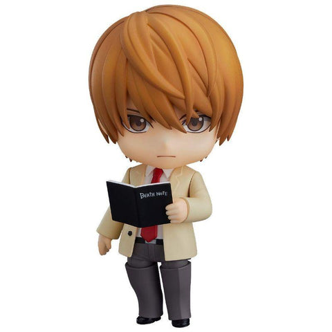 death-note-nendoroid-light-yagami-2-0_hypetokyo_1