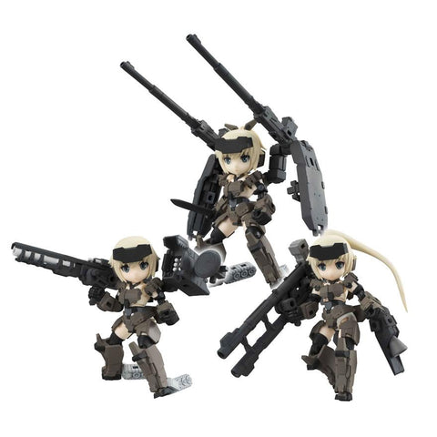 desktop-army-frame-arms-girl-mega-house-action-figure-kt-321f-gourai-series-3pack-box_HYPETOKYO_1