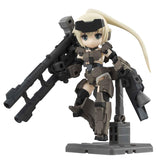 desktop-army-frame-arms-girl-mega-house-action-figure-kt-321f-gourai-series-3pack-box_HYPETOKYO_4