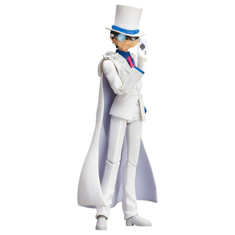 detective-conan-figma-action-figure-kid-the-phantom-thief-rerelease_hypetokyo_1