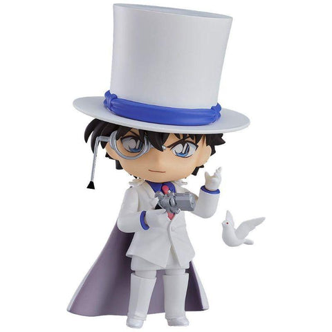 detective-conan-nendoroid-kid-the-phantom-thief_hypetokyo_1
