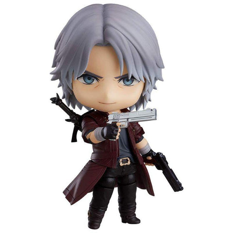 devil-may-cry-5-nendoroid-dante-dmc5-ver_hypetokyo_1