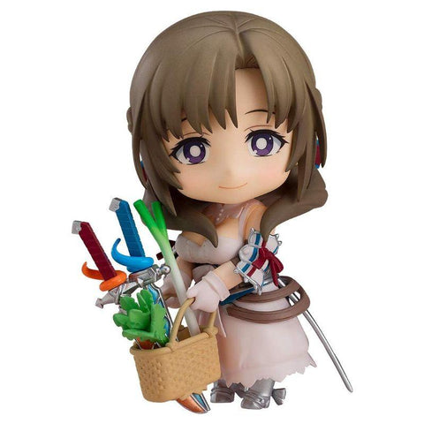 do-you-love-your-mom-and-her-two-hit-multi-target-attacks-nendoroid-mamako-oosuki_hypetokyo_1