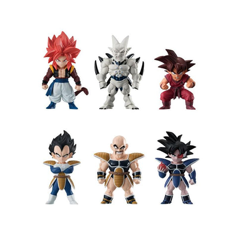 dragon-ball-bandai-non-scale-figure-dragon-ball-adverge-vol-8_HYPETOKYO_1