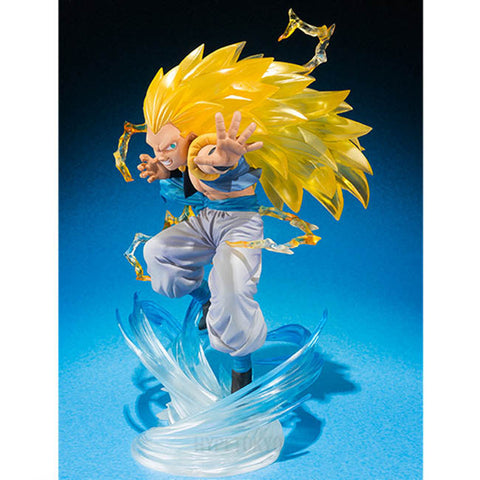 dragon-ball-figuarts-zero-non-scale-figure-super-saiyajin-3-gotenks_HYPETOKYO_1