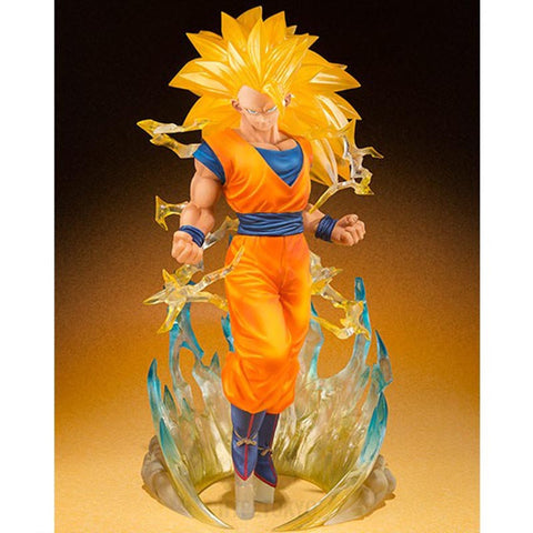 dragon-ball-figuarts-zero-non-scale-figure-super-saiyajin-3-son-goku_HYPETOKYO_1