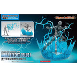 dragon-ball-figure-rise-effect-series-plastic-model-aura-effect-blue_HYPETOKYO_7