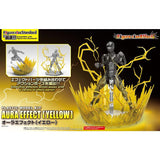dragon-ball-figure-rise-effect-series-plastic-model-aura-effect-yellow_HYPETOKYO_6