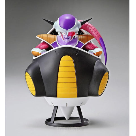 dragon-ball-figure-rise-mechanics-series-plastic-model-friezas-small-pod_HYPETOKYO_1