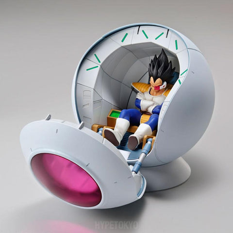 dragon-ball-figure-rise-mechanics-series-plastic-model-saiyans-spaceship-pod_HYPETOKYO_1