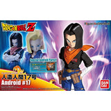 dragon-ball-figure-rise-standard-series-plastic-model-android-17_HYPETOKYO_13