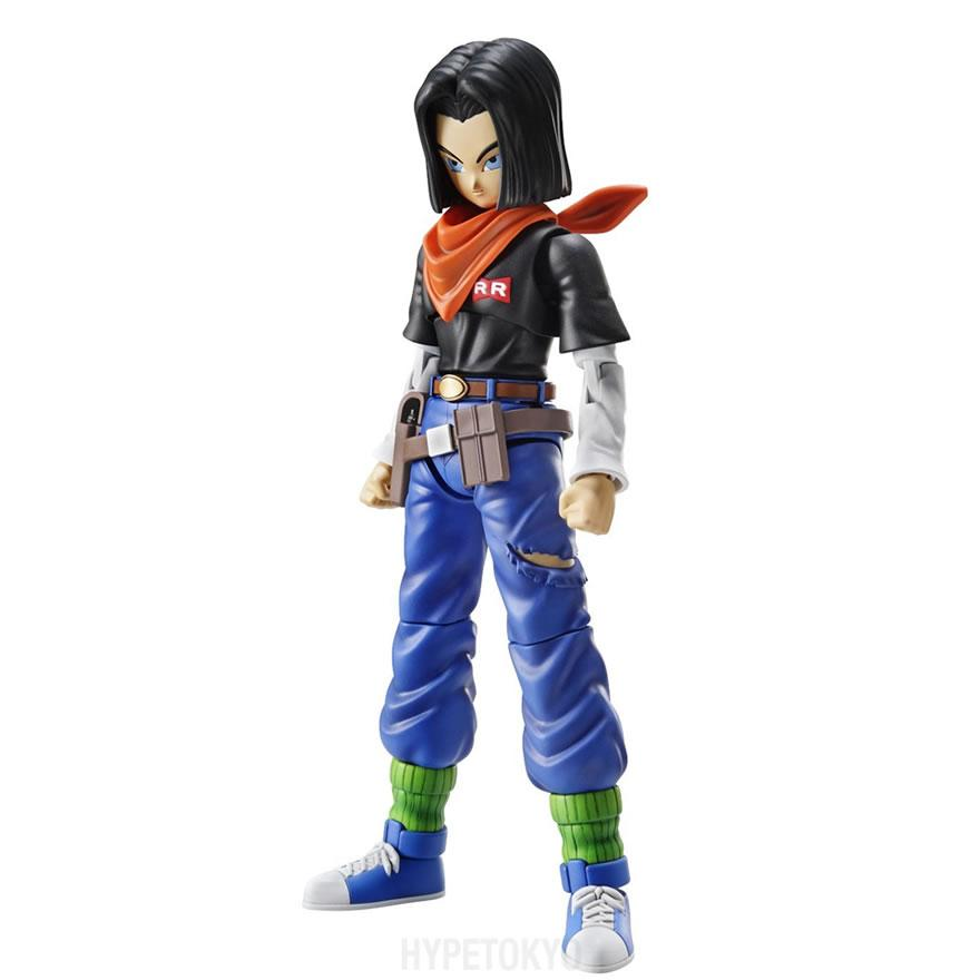 dragon-ball-figure-rise-standard-series-plastic-model-android-17_HYPETOKYO_1