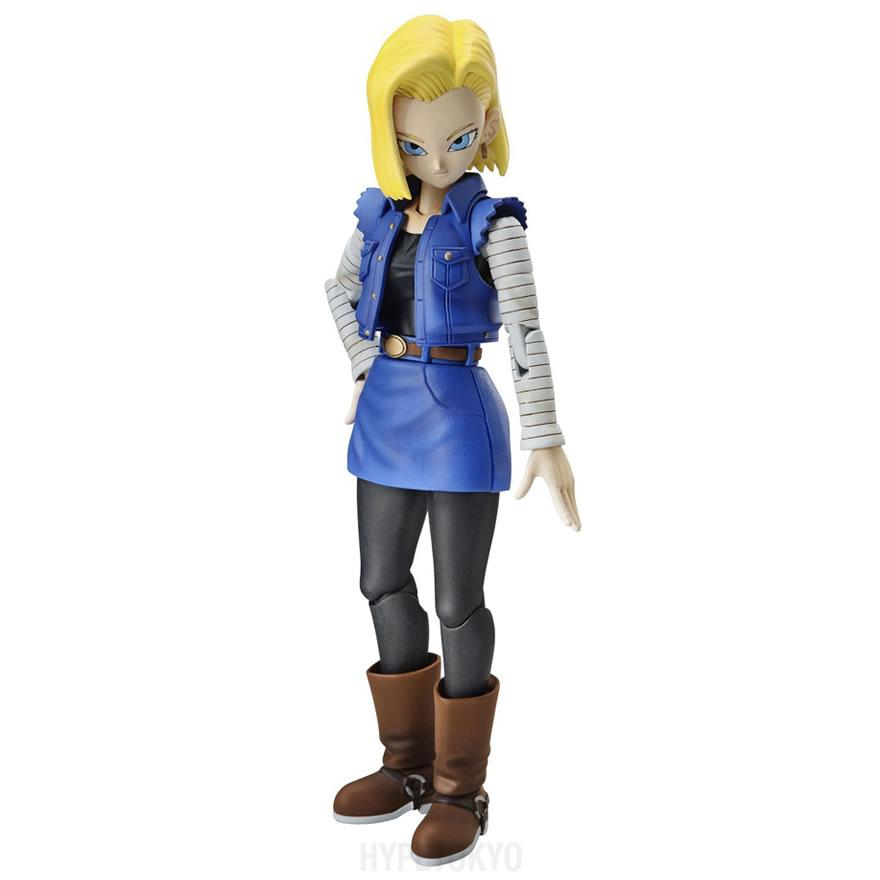 dragon-ball-figure-rise-standard-series-plastic-model-android-18_HYPETOKYO_1