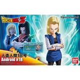 dragon-ball-figure-rise-standard-series-plastic-model-android-18_HYPETOKYO_9